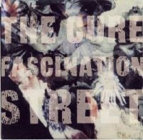 cure Fascinationstreet